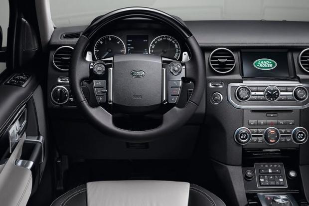Comment sera le futur Hummer ? pour 2017  26924510