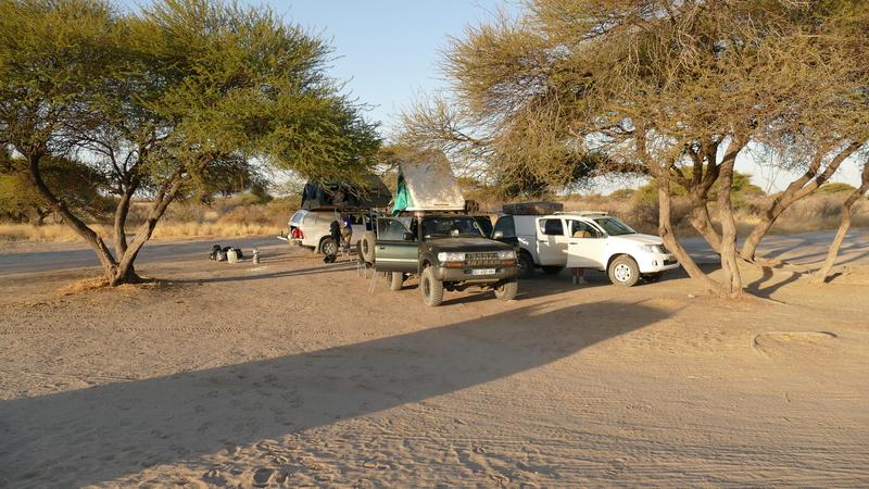 Namibie Août 2016 P1090712