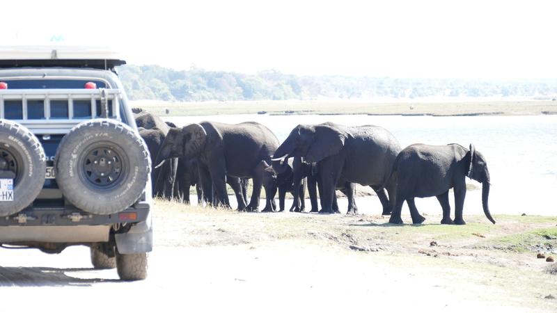 Namibie Août 2016 P1090810