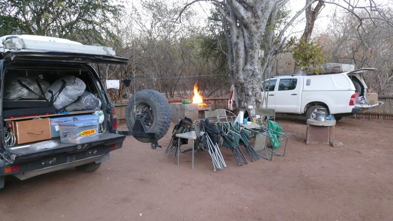 Namibie Août 2016 P1100316