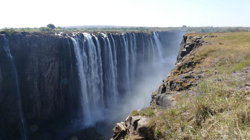 Namibie Août 2016 P1100411