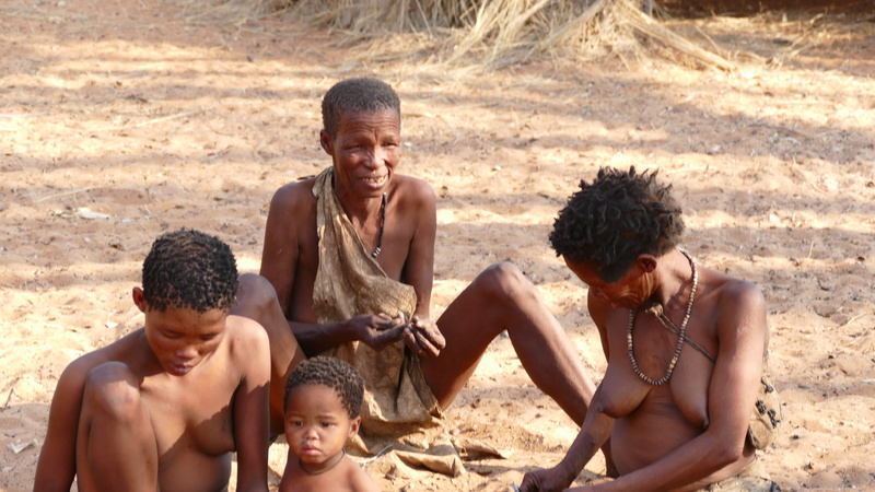 Namibie Août 2016 P1100713