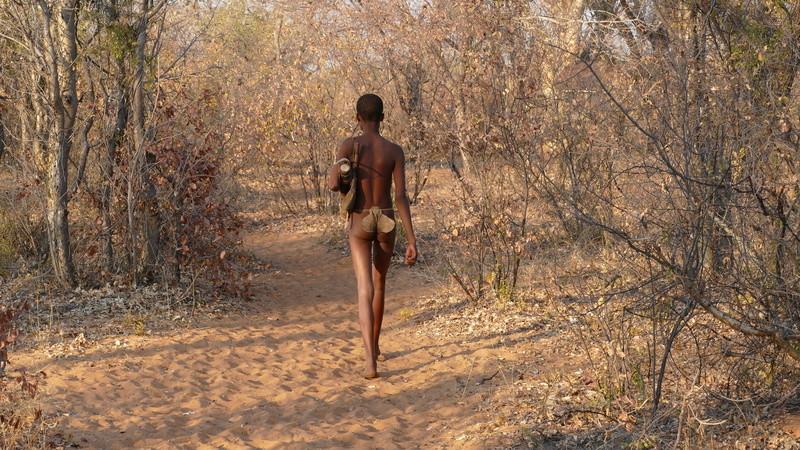 Namibie Août 2016 P1100722