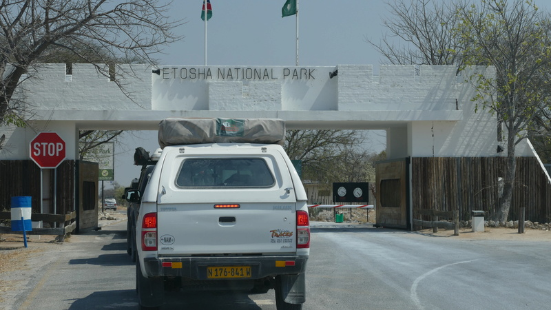 Namibie Août 2016 P1100814