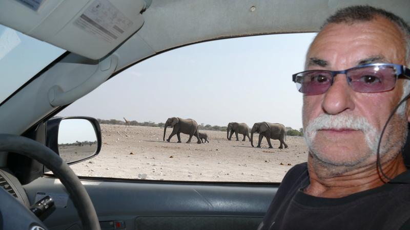 Namibie Août 2016 P1110015