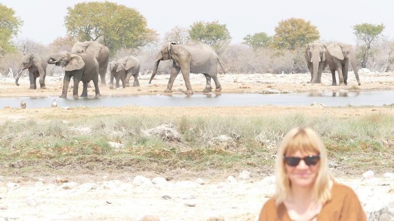 Namibie Août 2016 P1110219