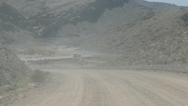 Namibie Août 2016 P1110713