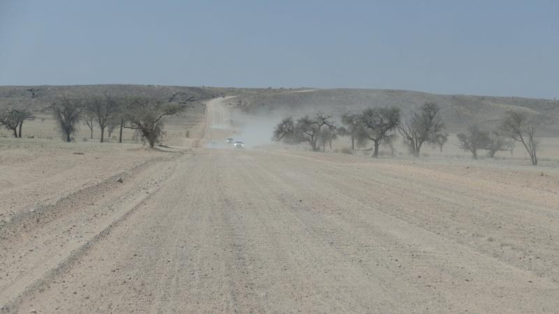Namibie Août 2016 P1110714