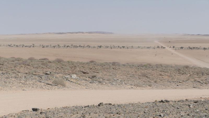 Namibie Août 2016 P1110715
