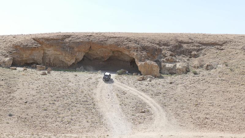 Namibie Août 2016 P1110717