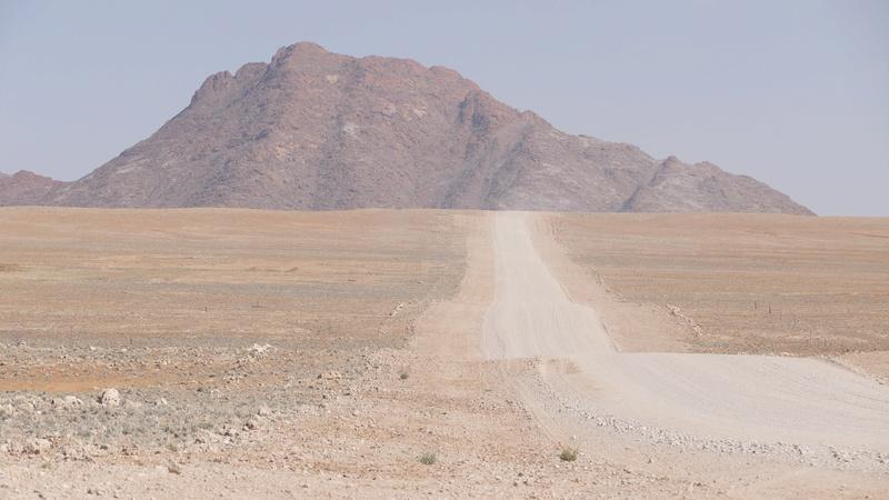 Namibie Août 2016 P1110811