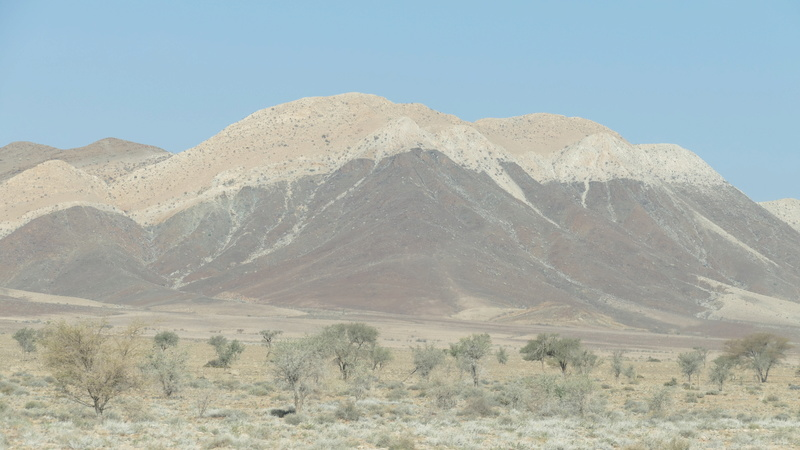 Namibie Août 2016 P1110813
