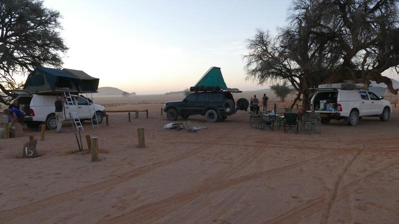 Namibie Août 2016 P1110910