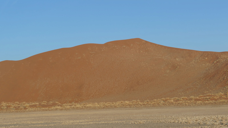 Namibie Août 2016 P1110914