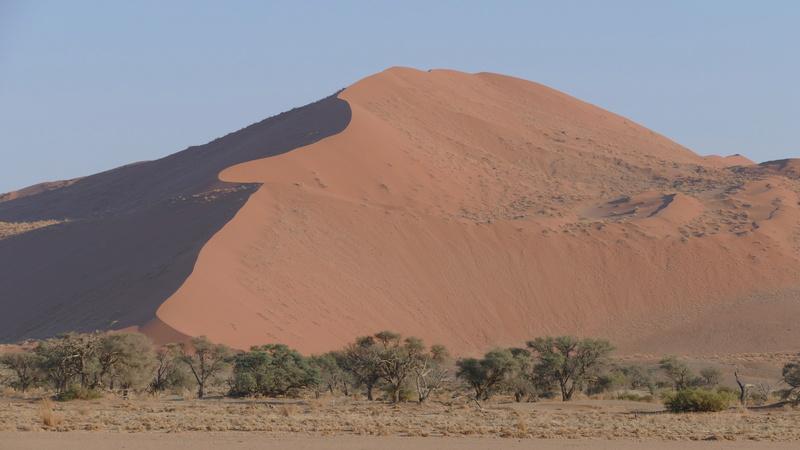 Namibie Août 2016 P1110917