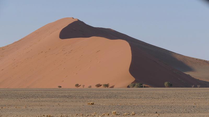 Namibie Août 2016 P1110918