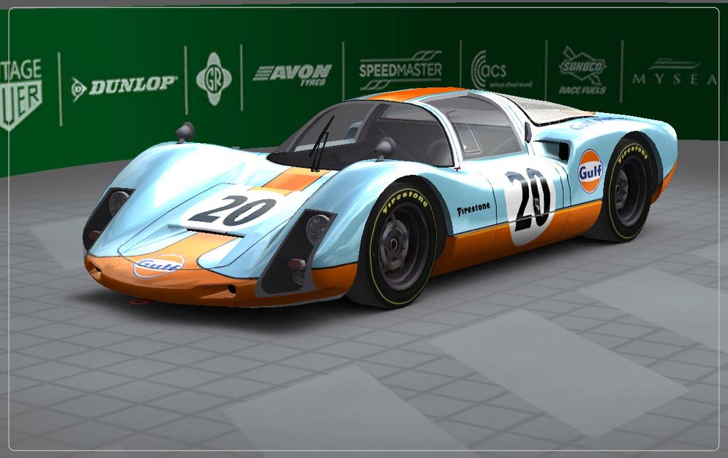 Japan GP Ac_113