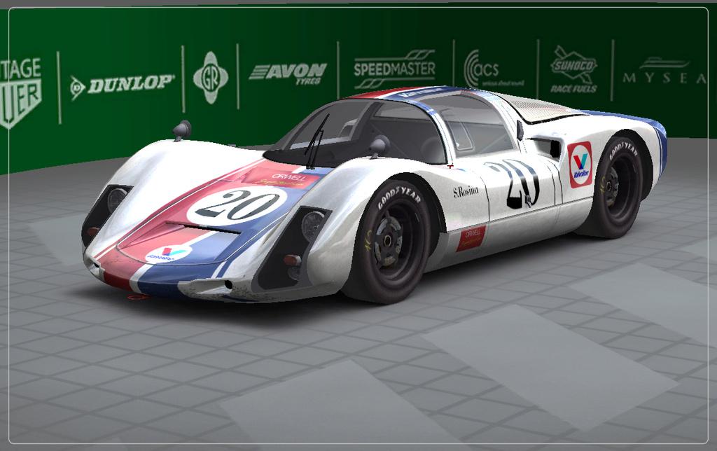 Japan GP Ac_211