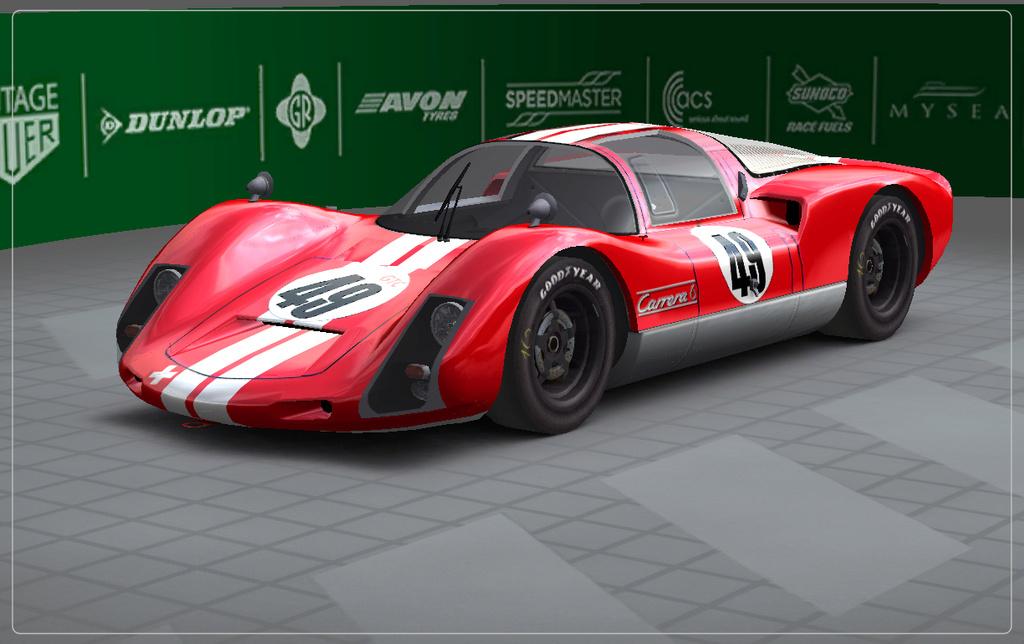 Japan GP Ac_311