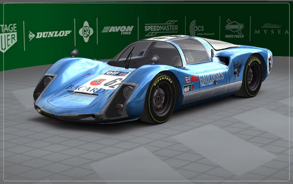 Japan GP Ac_410