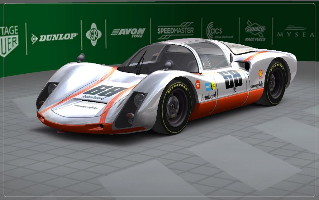 Japan GP Ac_510