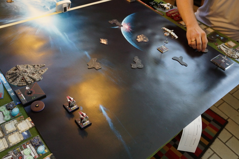 [24.09.2016] 1. Tiefflug über Itzehoe - Spielberichte Dsc02312