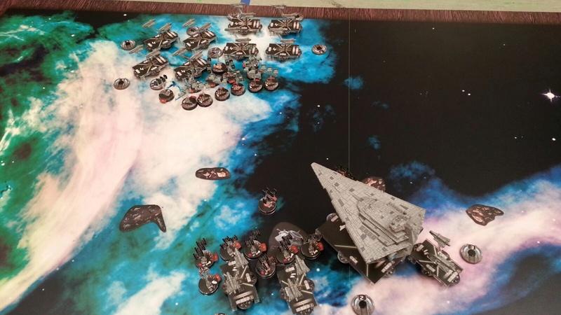 [Armada] Spielebericht von der DM 2016 Bild_210