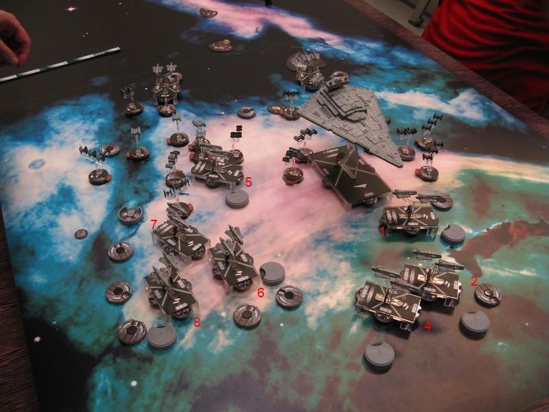 [Armada] Spielebericht von der DM 2016 Bild_410