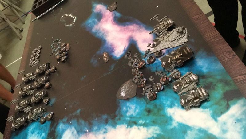 [Armada] Spielebericht von der DM 2016 Image310