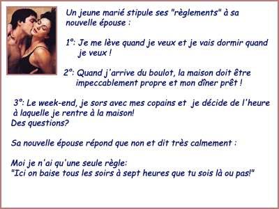 blagounette - Page 7 50877c10