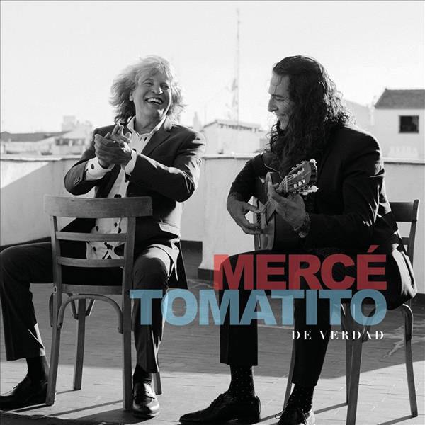 José Merce Y Tomatito - De Verdad 2018 (MG) Jose_m10