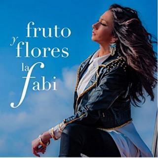 La Fabi - Fruto Y Flores 2018 (MG) La-fab10