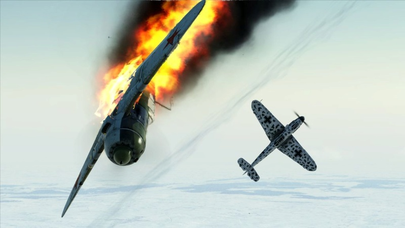 CR EAST FRONT de Columbia   Barbarossa 1cbc9110