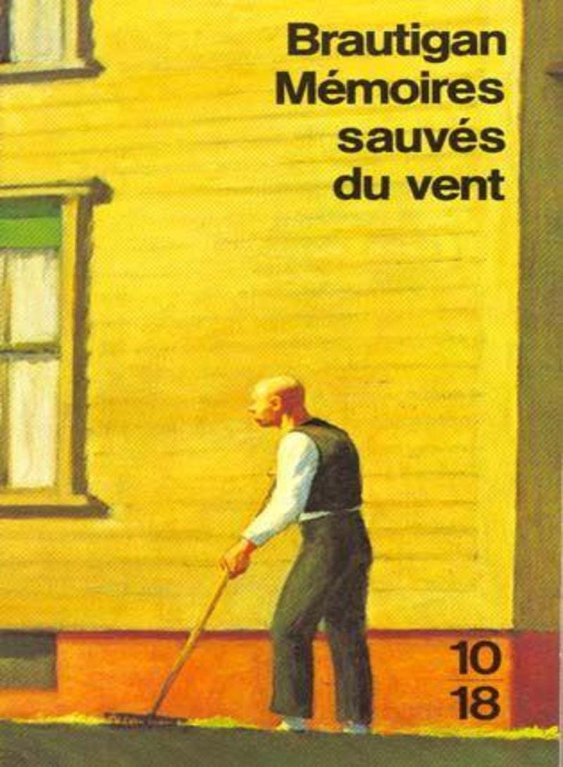 Edward Hopper [Peintre] - Page 18 Memoir10