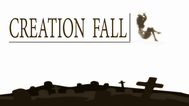 [D-Monsta] Creation Fall - Anime Mix Miniat10