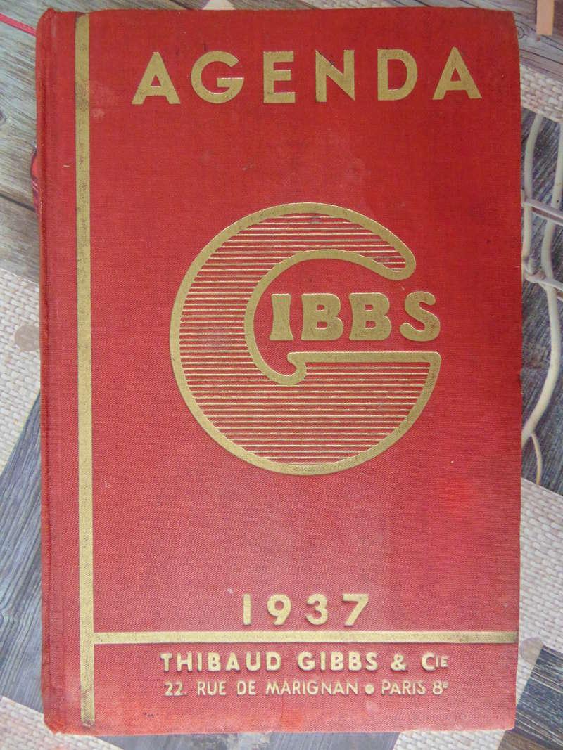 Lames de rasoir GIBBS et produits de la marque - Page 2 Dsc04723