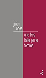 Julián López [Argentine] 31ven910