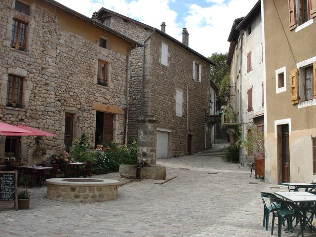 Ardèche Nord Dsc02519