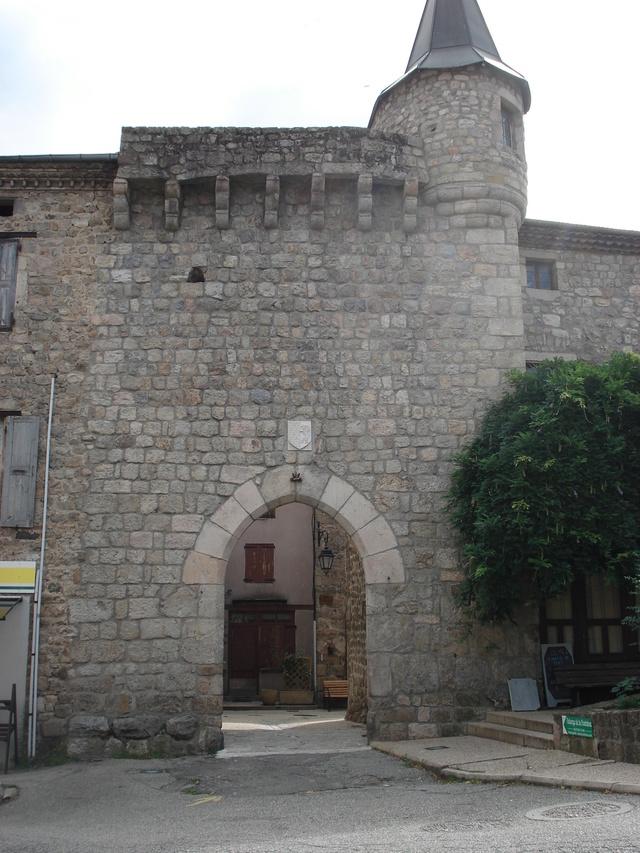 Ardèche Nord Dsc02520