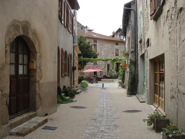 Ardèche Nord Dsc02522