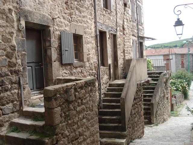 Ardèche Nord Dsc02523