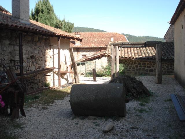 Ardèche Nord Dsc02526
