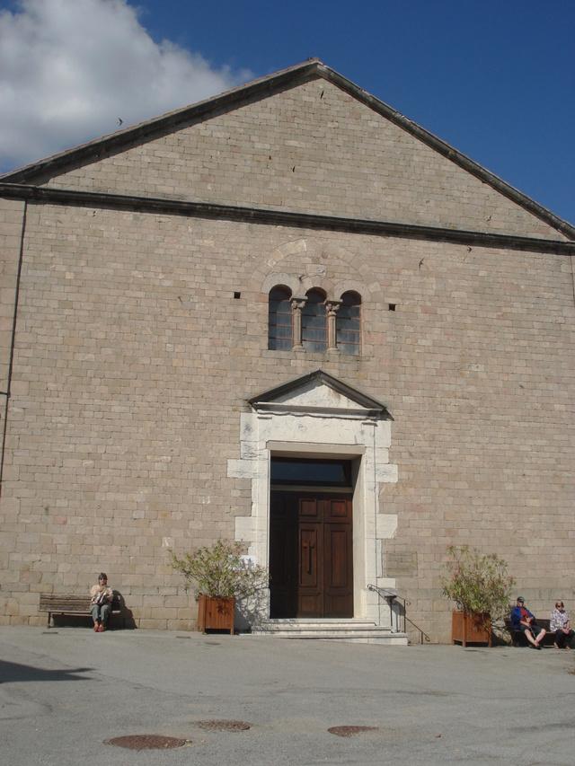 Ardèche Nord Dsc02527