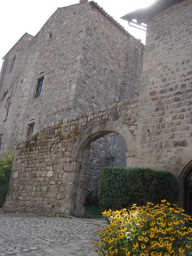 Ardèche Nord Dsc02528