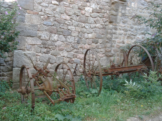 Ardèche Nord Dsc02530