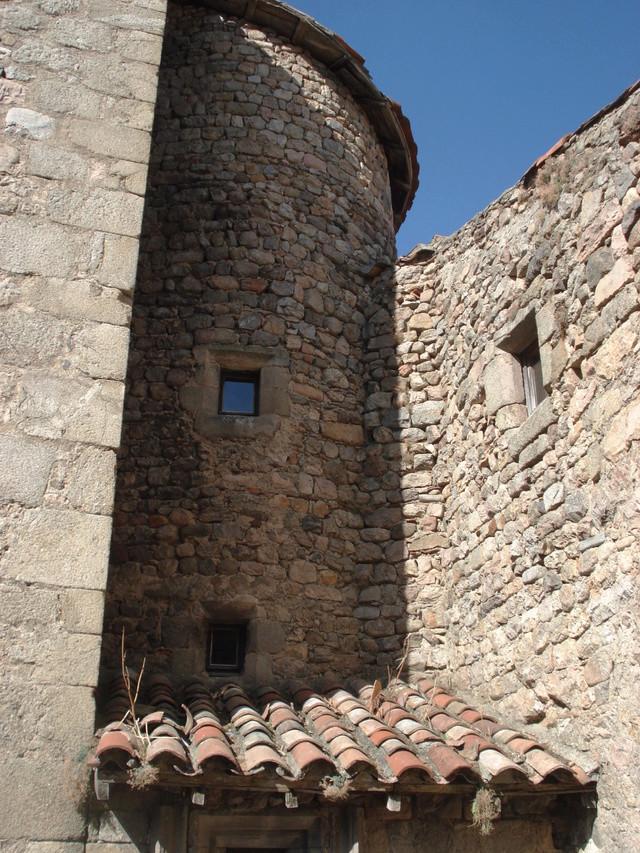 Ardèche Nord Dsc02531