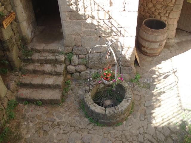 Ardèche Nord Dsc02532