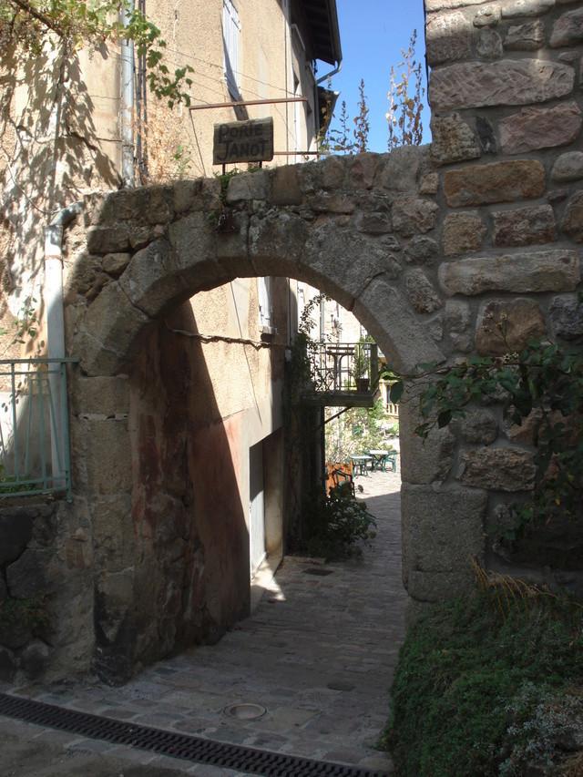 Ardèche Nord Dsc02534