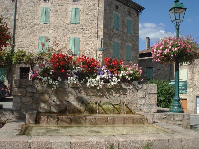 Ardèche Nord Dsc02535