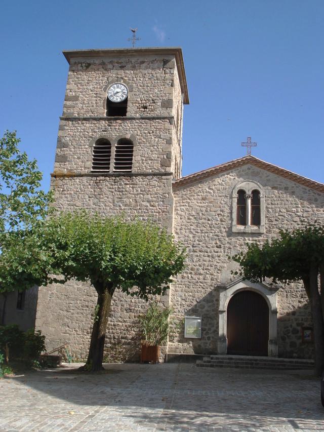 Ardèche Nord Dsc02536